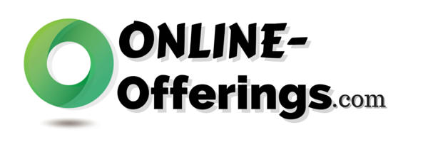 Online Offerings Limited